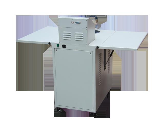 YG461E数字式竞博体育网透气量仪(竞博体育网透气性测试仪)