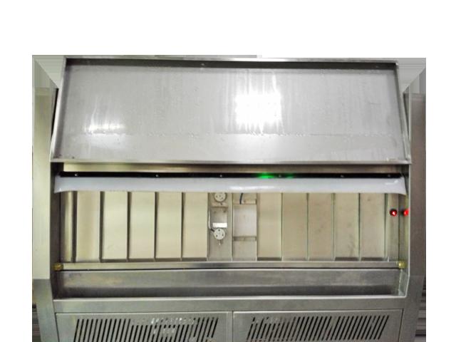 YG601紫外老化试验箱(紫外光老化试验箱)