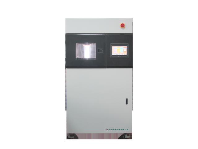 YG611E氙灯老化试验箱(日晒气候老化试验箱)