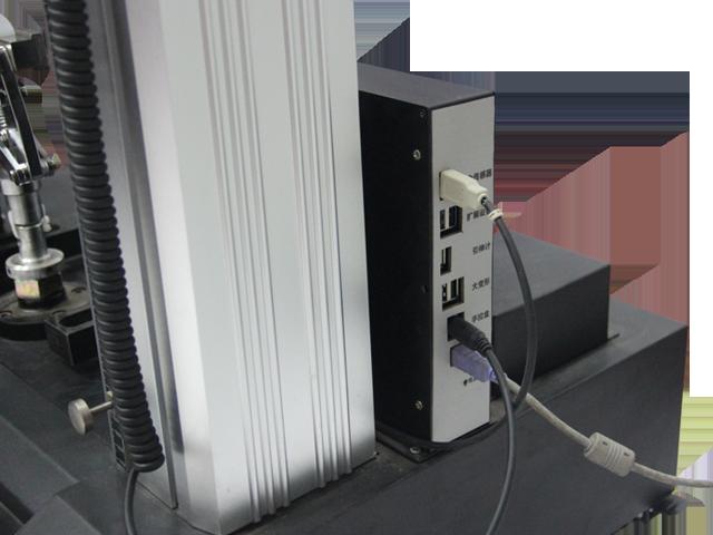 GL6000系列微机控制橡胶竞博jbo下载ios竞博lol