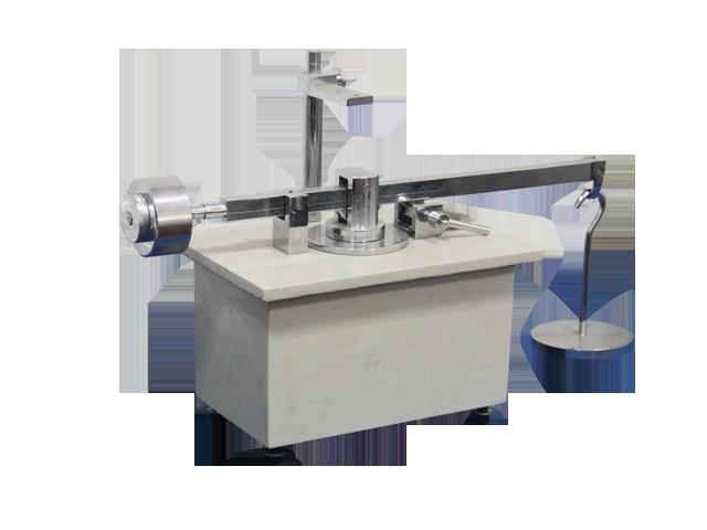 YT060型土工布厚度仪(土工布测厚仪)