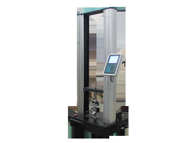 YG026H多功能电子千赢电子游戏平台强力机(电子千赢电子游戏平台强力仪)