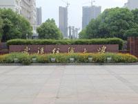 国量千亿体育用户:武汉纺织大学
