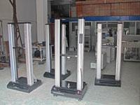 GL6000系列电子千亿体育网站千亿体育安装