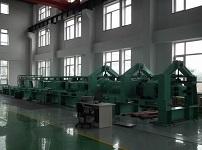 国量千亿体育用户:煤科集团沈阳研究院