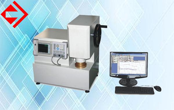 GL903型千赢电子游戏平台防电磁辐射性能测试仪