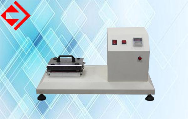 YT050土工布磨损试验仪 (土工布耐磨仪)