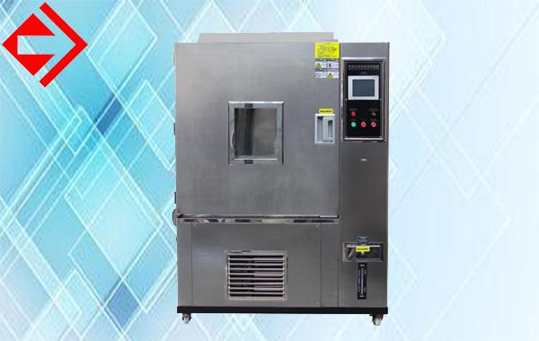 YG751A系列智能型恒温恒湿箱(恒温恒湿试验箱)