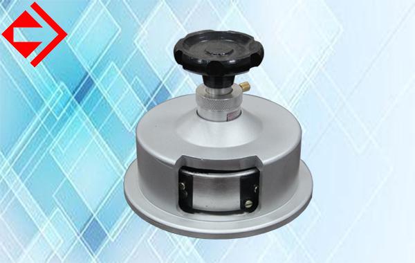 ZB01系列圆盘取样器