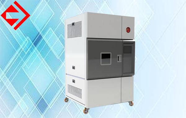 GL900氙灯老化试验箱(氙弧灯气候老化试验仪)