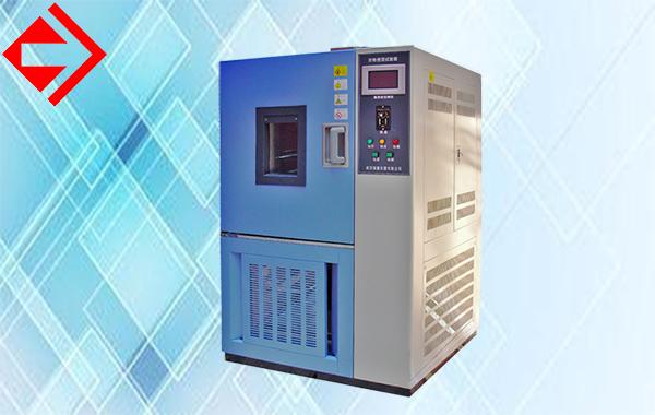 YG216竞博体育网透湿试验箱(竞博体育网透湿量仪)