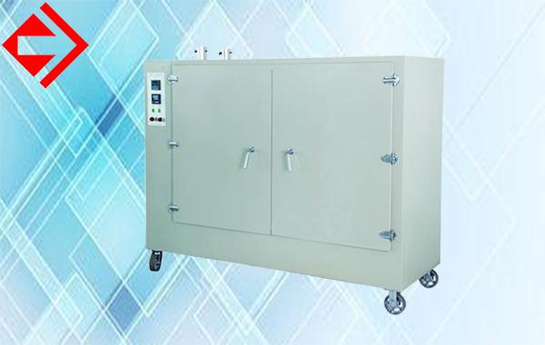 YG741缩水率烘箱(竞博体育网缩水率干燥箱)