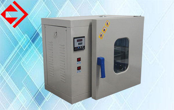 YG101系列电热鼓风干燥箱(电热鼓风烘箱)