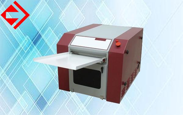 GL041原棉杂质分析机