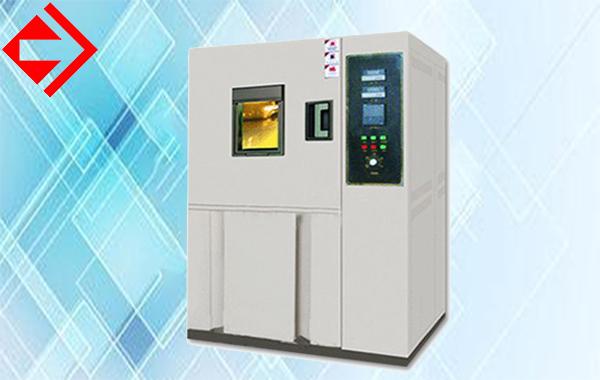YG901 臭氧耐老化试验箱