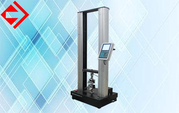 YG029K医用口罩综合强力机