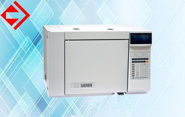 GL570型气相色谱仪