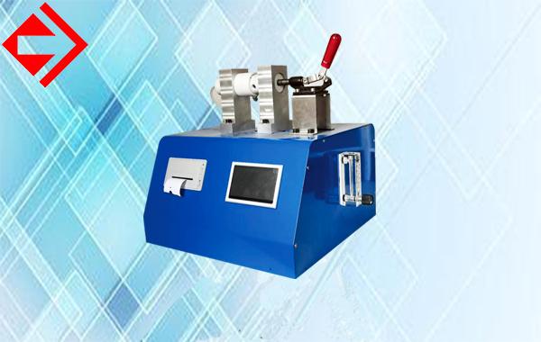 GL007A医用口罩压差测试仪