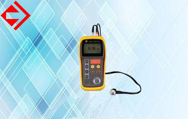 GLX001漆膜测厚仪