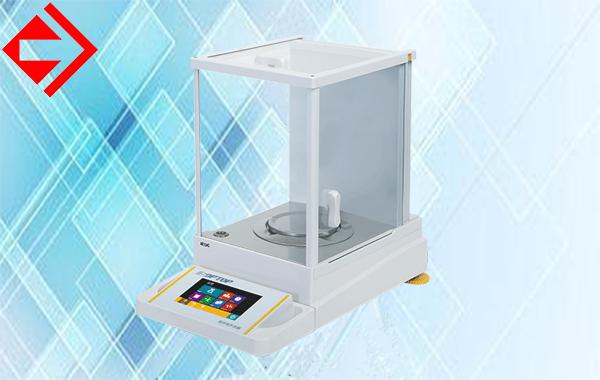 SD1102电子分析天平